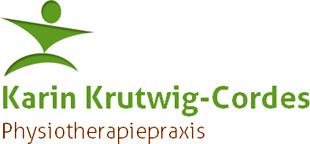Krutwig-Cordes