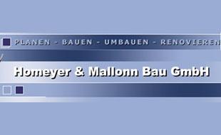 Homeyer und Mallonn Bau GmbH