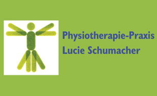 Bild zu Schumacher Lucie in Garbsen