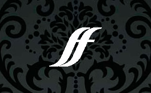 ff.mediengestaltung GmbH