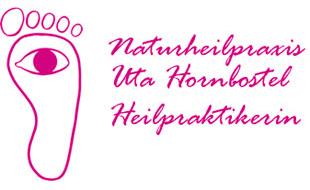 Logo von Hornbostel, Uta