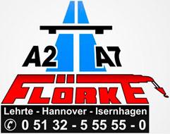 Flörke Kfz-Dienstleistungen GmbH