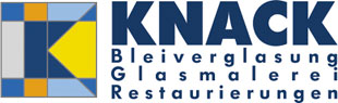 Anna Knack GmbH