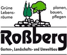 Roßberg