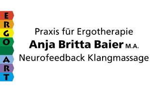 Baier Anja Britta