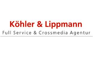 Otterbach, Köhler & Lippmann Medien GmbH