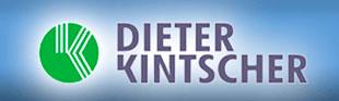 Kälte- und Klimatechnik Dieter Kintscher GmbH & Co. KG