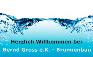 Bild zu Gross Bernd e.K. in Hohne bei Celle