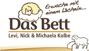 Das Bett Michaela Kolbe GmbH
