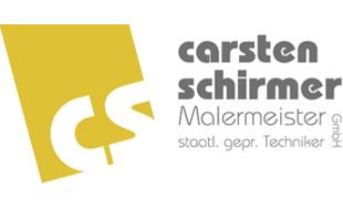 Carsten Schirmer GmbH
