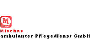 Mischas Ambulanter Pflegedienst GmbH