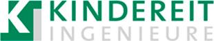 Logo von Kindereit, Eduard, Dr.-Ing.