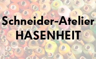 Schneider-Atelier Hasenheit Inh. Anette Hasenheit