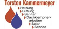 Kundenlogo Kammermeyer, Torsten