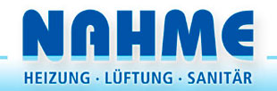 Heinrich Nahme GmbH