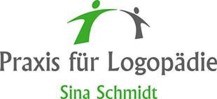 Praxis für Logopädie Sina Schmidt