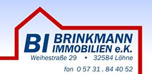Brinkmann Immobilien e.K. Inh. Michael Ptatscheck