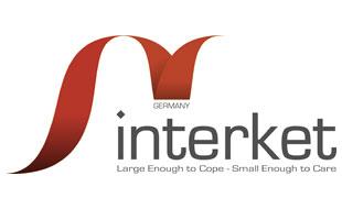 Interket GmbH