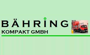Bähring Kompakt GmbH
