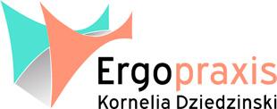Kornelia Dziedzinski Ergopraxis
