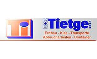 Tietge GmbH M+B