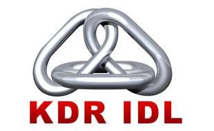 Khader KDR IDL - RACS