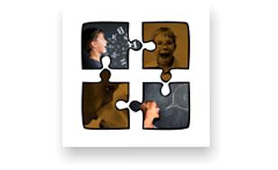 Bild zu Praxis für Logopädie, Karsten von Schwanewede in Hannover