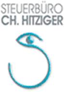 Christine Hitziger Steuerbevollmächtigte