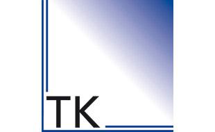 IKL + Partner Ingenieurgesellschaft mbH