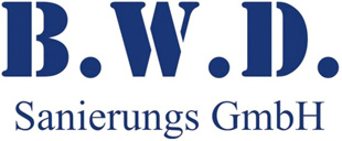 B.W.D. Sanierungs GmbH