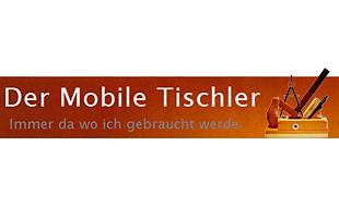 Sturhan Bernd Der Mobile Tischler