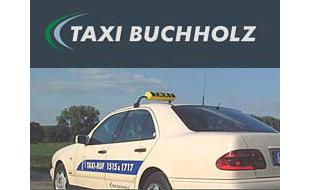 Taxi Buchholz GmbH