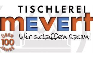 Bild zu K.W.M. Tischlerei GmbH in Bremen