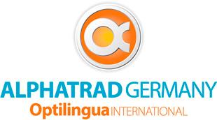 ALPHATRAD Bielefeld Übersetzungsbüro