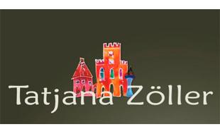 Bild zu Zöller Tatjana Dipl.-Päd. in Münster