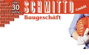H. Schmitto GmbH