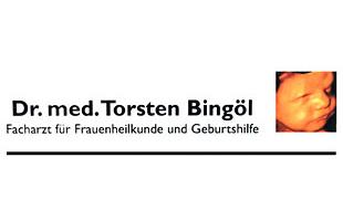 Bild zu Bingöl Torsten Dr. med. in Bremen