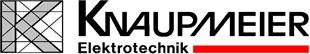 Knaupmeier Elektrotechnik GmbH & Co. KG