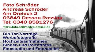 Foto Schröder Inh. Andreas Schröder