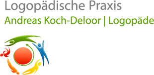 Therapiezentrum PhysioLogo