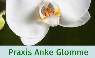 Glomme