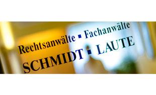 Anwaltskanzlei Dr. Schmidt & Laute