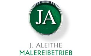 J. Aleithe Malereibetrieb GmbH
