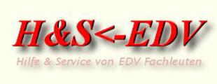 Hilfe & Service von EDV-Fachleuten