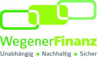 Wegener Finanz Nicole Wegener