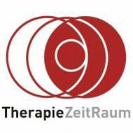 TherapieZeitRaum, Breitenbach Dirk