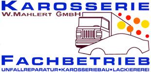 Wolfgang Mahlert GmbH