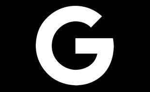 Logo von graef advertising GmbH