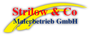 Strilow & Co. Malerbetrieb GmbH