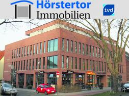 Hörstertor Immobilien GmbH & Co. KG